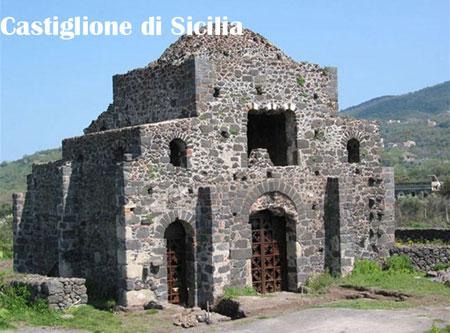 Castiglione-di-Sicilia1