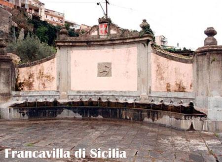 Francavilla-di-Sicilia1