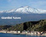 Giardini-Naxos1-150x119