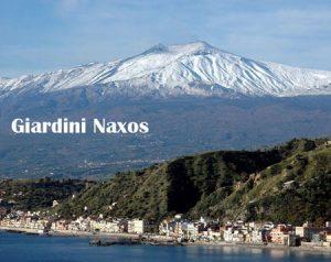 Giardini-Naxos1-300x238