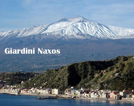 Giardini-Naxos1