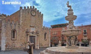Taormina1-300x179