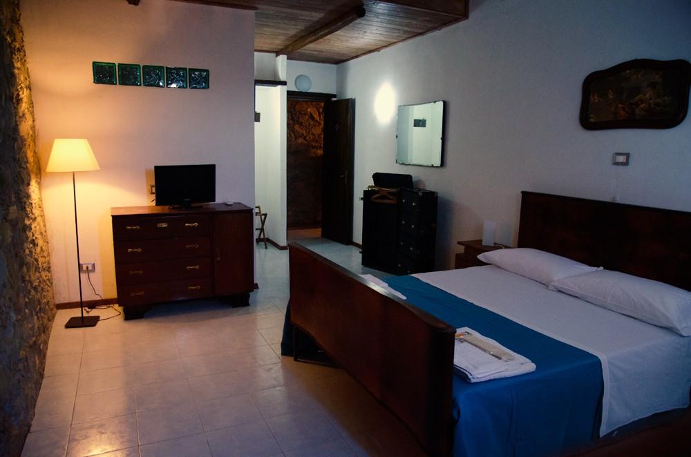 room1a