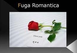 fuga_romantica1