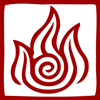 fuoco-r