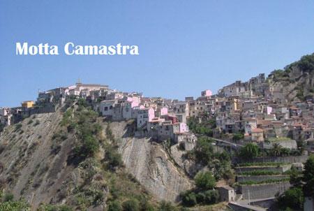 motta-camastra1