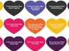 I-Love-U-i-love-u-24519028-1078-868-1078x485
