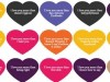I-Love-U-i-love-u-24519028-1078-868-710x323