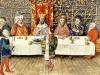 banchetto-medioevale-872x245